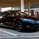 Lukáš Kovanda: Kompletním přechodem na elektromobilitu sníží EU globální emise oxidu uhličitého o 2 %