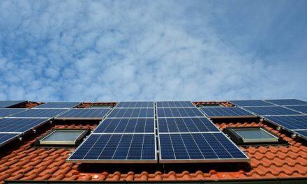 O 130 % loni narostl trh s fotovoltaickými elektrárnami
