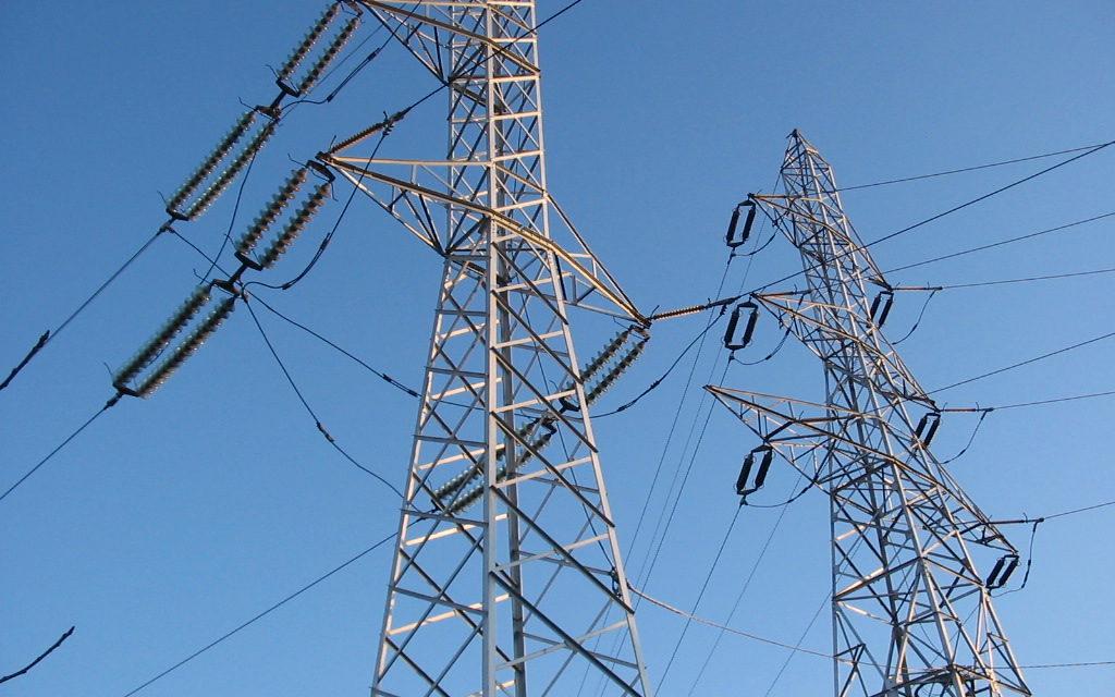 Elektřina Čechům letos opět zdraží a znatelně zdražovat bude i v příštích letech. Úleva přijde kolem roku 2025, sází na to i Křetínský