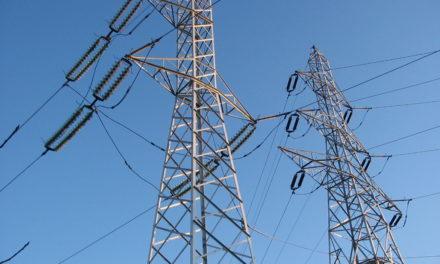 Pandemie přinesla pokles spotřeby i výroby elektřiny v celé Evropě, přenosová soustava ČR ale funguje bez problémů