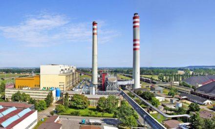 Provozovatelé tepláren vloni investovali do snížení emisí 2 miliardy korun