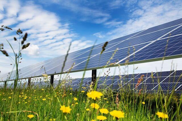 Vnitrostátní plán České republiky v oblasti energetiky a klimatu