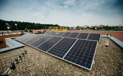Reakce Solární asociace na kulatý stůl k projednávané novele zákona o obnovitelných zdrojích