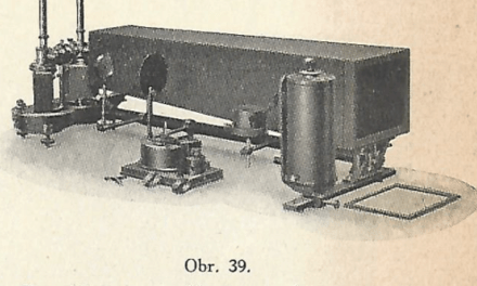 O elektrických veličinách