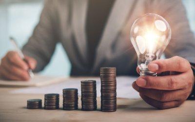 ČMZRB pomůže firmám i městům s energeticky úspornými projekty