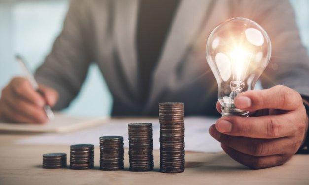 Energie zdražují, za elektřinu Češi platí skoro nejvíc v Evropě. Jak si dodávky zlevnit a jak vybrat dobrého dodavatele?
