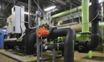 Energeticky úsporné projekty ušetřily za 25 let 4,1 mld. korun a uspořily 820 000 tun CO2