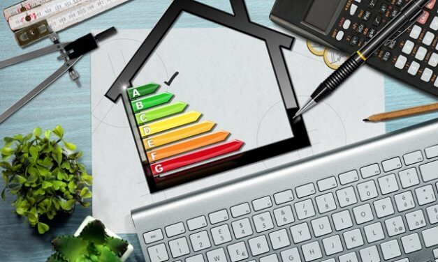 Co musí splňovat nové stavby ohledně energie? Odpovídá MPO
