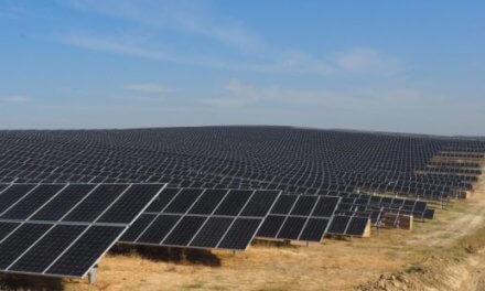 Nový fond umožní investorům vydělávat na unikátním mixu obnovitelných zdrojů a zelených nemovitostí. Jeho součástí je i nejvýkonnější větrná elektrárna v Česku