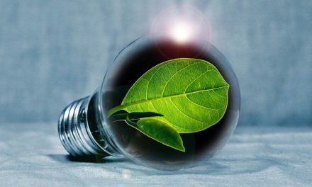 Plnění cíle pro energetické úspory nezdraží energii
