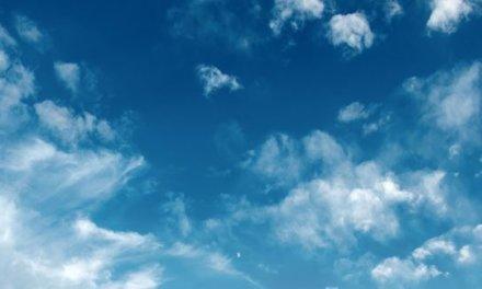 OSN vyhlásila na 7. září Mezinárodní den čistého ovzduší. Jak je na tom Česká republika?