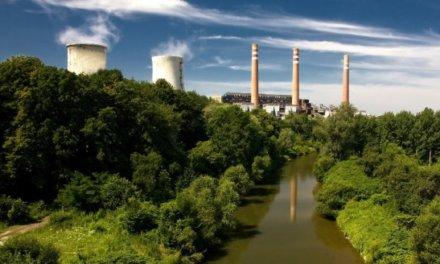 V Moravskoslezském kraji přibývá firem, které se cítí být společensky odpovědné, jednou z nich je Veolia Energie
