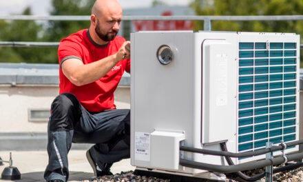 Jak se stát energetickým specialistou?