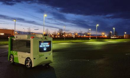 Sedm novinek, které formují budoucí mobilitu