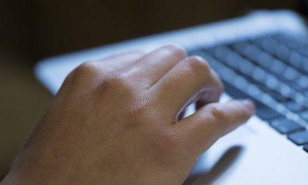 Navrhněte si rozváděč online podle vašich potřeb