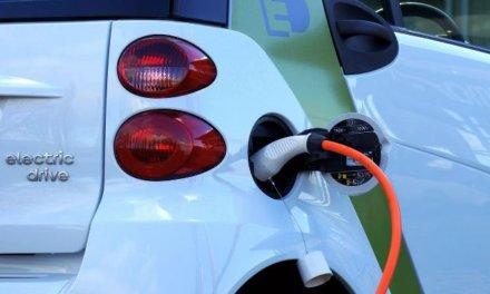 Úřady mají další výhodnou šanci na pořízení eko-vozidel, dokonce i nákladních