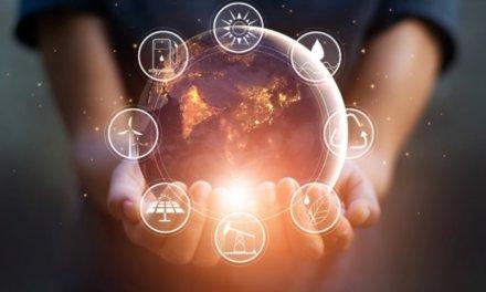 Výzkum EIT InnoEnergy odhaluje pozitivní výhled pro energetické inovace, ale je zapotřebí více aktivit