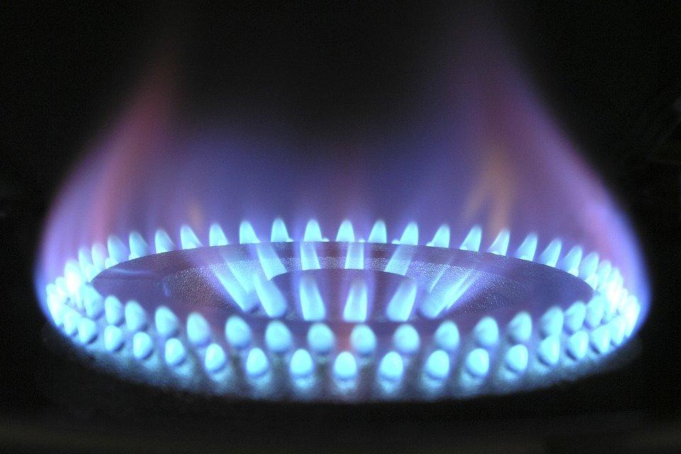 Ministerstvo obrany při nákupu plynu ušetřilo 56 milionů