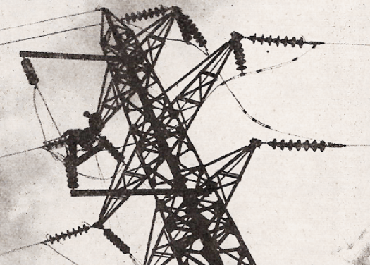 Úrazy elektrickým proudem a jejich příčiny