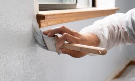 Chcete snížit výdaje za energie v domácnosti? Zaměřte se na odstranění tepelných mostů!