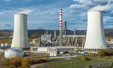 Izolace uhlovodíků výrobou DCPD je příkladem využití vedlejšího produktu v petrochemii