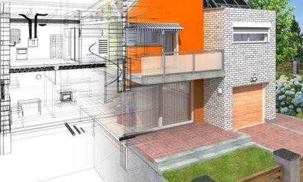 Dvě miliardy korun na modernizace a úspory energie veřejných budov