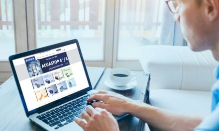 Zájem o online nákup čerpadel stoupá. 5 rad, jak se při něm nespálit!