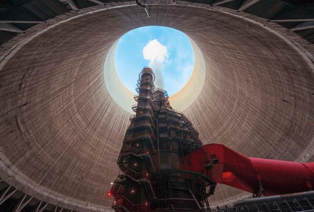 Český a slovenský průmysl a nový jaderný blok – jde i o prestiž našeho průmyslu ve světě