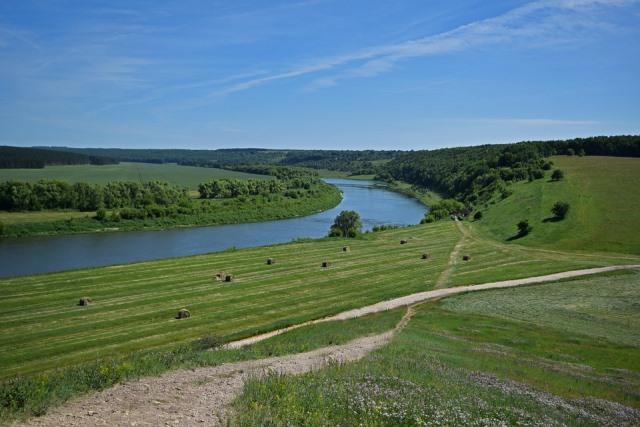 Ministerstvo zemědělství podpoří technologie, které pomohou omezit znečištění vod dusičnany