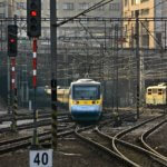 Zelená železnice bude prosazovat promyšlený a efektivní rozvoj bezemisní dopravy