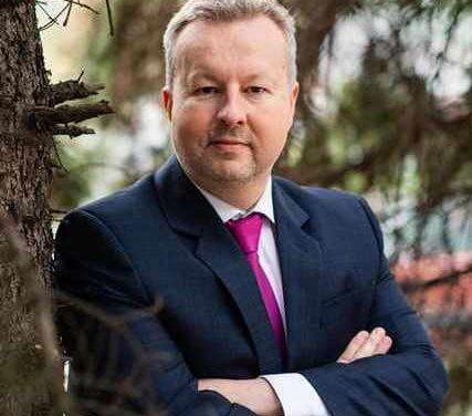 Tlak na udržitelný rozvoj pomáhá českým firmám expandovat