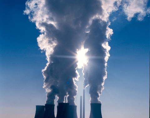 První hlasování Uhelné komise: nejdříve by měly končit nejšpinavější uhelné elektrárny