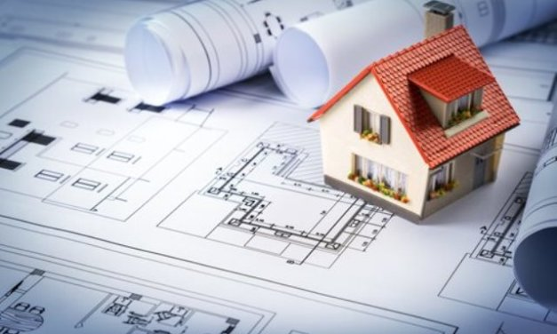 Povolování staveb podle nového stavebního zákona: Do roka a do dne!
