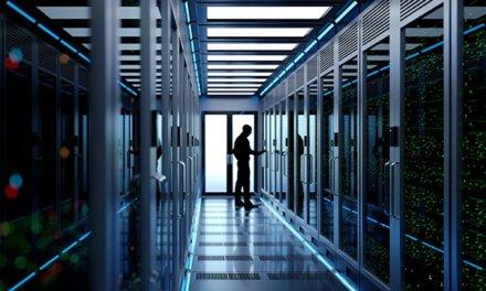 Jak může kapalinové chlazení vyřešit klíčové problémy rozvoje datových center?