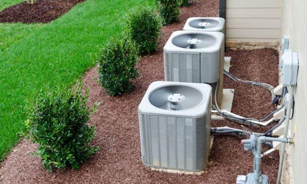 Venkovní klimatizační jednotka – které povětrnostní vlivy na ni mohou působit a jak je eliminovat?