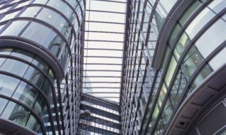 Sklo je materiál budoucnosti pro fasády domů