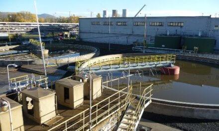 Unipetrol loni investoval do životního prostředí rekordních 2,26 miliardy korun