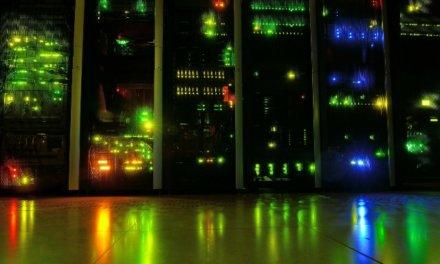 vshosting~ má i poloviční cenu oproti tradičním cloudům díky levnější konektivitě a nižší sazbě za výkon