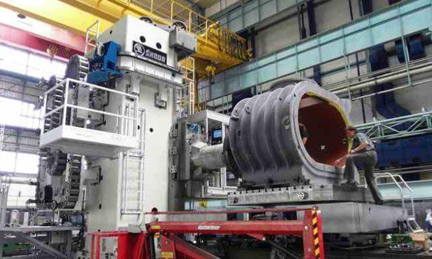 Směry ke snížení měrné spotřeby paliv a energie u energeticky náročných výrobků a technologických procesů