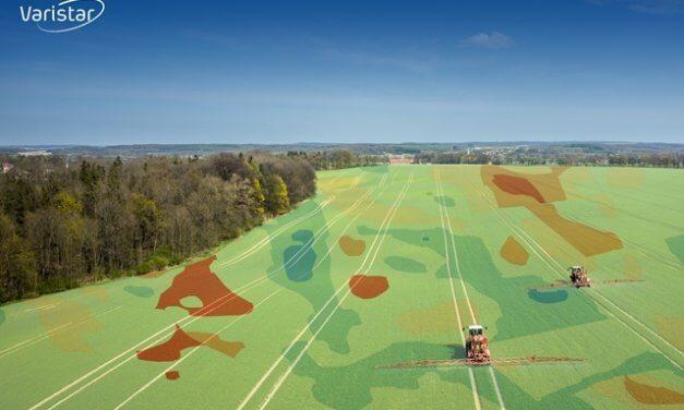 Česká inovace mění tradiční postupy v zemědělství