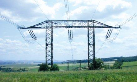 Praktické řešení úspor elektrické energie a snížení produkce CO2 v průmyslu