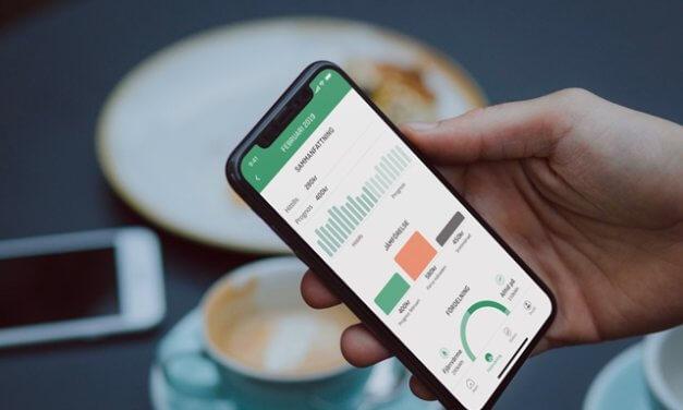 Inven Capital rozšiřuje portfolio svých investic o švédský start-up Eliq, úspěšného dodavatele zákaznických aplikací do energetických firem