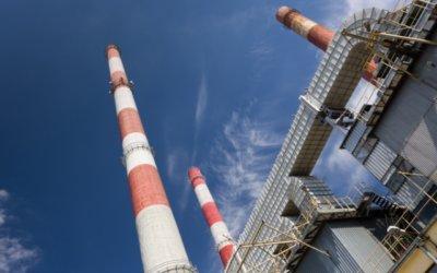 Provozovatelé tepláren investovali do snižování emisí již 25 miliard Kč