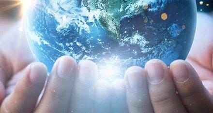 Nexen Tire vydává první zprávu o udržitelnosti
