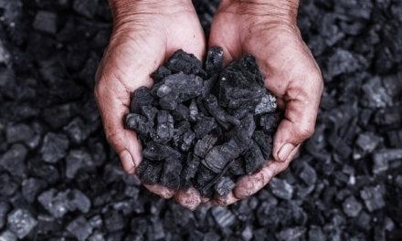 Ekologické organizace odcházejí z Uhelné komise