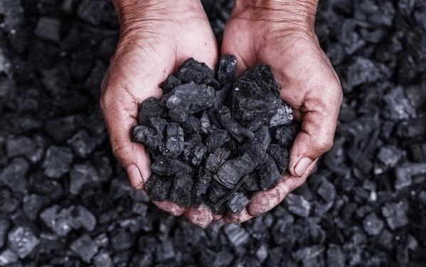 SP ČR: O konci uhlí se nesmí rozhodnout bez kvalitní analýzy