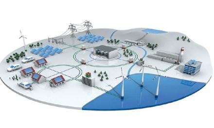 Plynová kogenerace má našlápnuto k dalšímu růstu