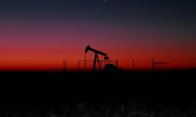 Lukáš Kovanda: Kartel OPEC vznikl přesně před šedesáti lety. První schůzku svolala československá rodačka