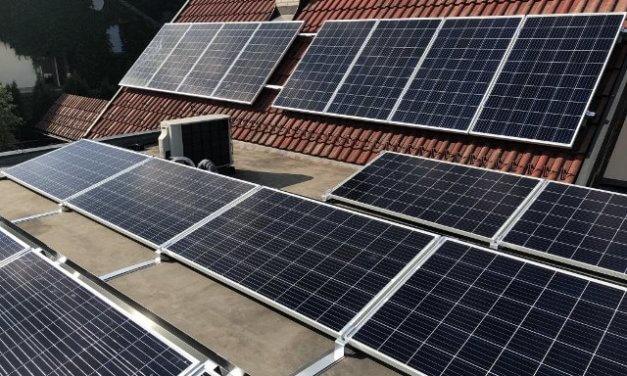 innogy chce přispět ke zvyšování energetické účinnosti českého hospodářství
