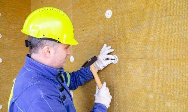 Snižte své úspory na vytápění dodatečným zateplením domu. Je tu efektivní systém izolace na izolaci